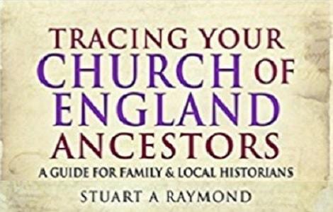 Tracing-your-church-of-england-ancestors-min-53073.jpg