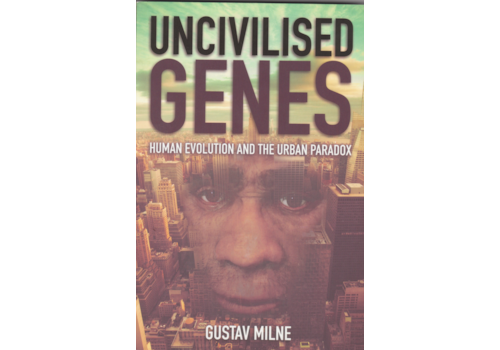 Uncivilised-Genes-31474.png