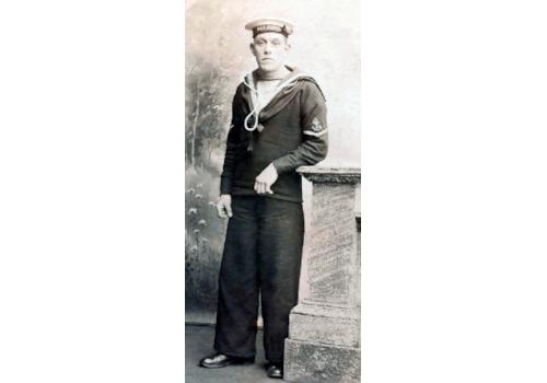 WW1-seaman-06667.png