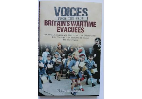 Wartime-Evacuees-44863.png