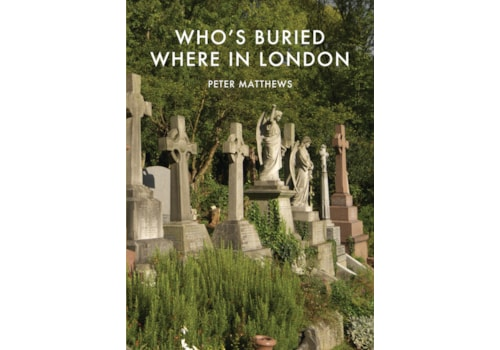 Who's-Buried-Where-in-London-94342.jpg