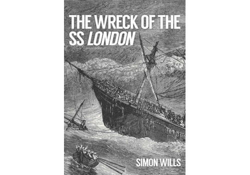 Wreck-of-the-SS-London-76359.png
