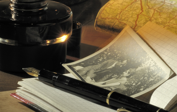 Writing-Your-Family-History-pixabay-21225.png