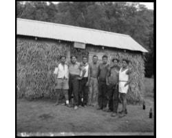 Young-men-from-Niue-on-Roaul-in-1944-mini_magick20180519-32606-1p4yfrg-85514.jpg