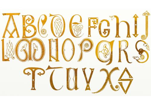 alphabet-1207045_1920-94337.jpg