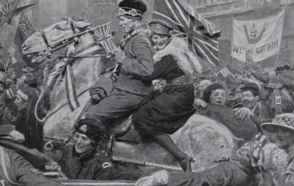 armistice-the-genealogist-30985.jpg