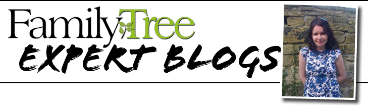Family Tree Expert Blogs