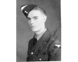 cadet2-91068.jpg