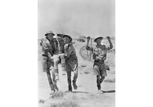 captured-eng-soldiers-libya-publ-4-asug-1942-06795.jpg