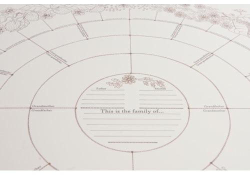 circle-of-life-2683-91771.JPG