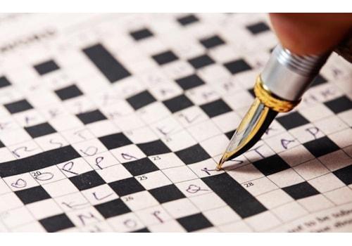crossword-filling-xlarge_trans_NvBQzQNjv4BqEduPGWXTgvtbFyMaMlYatm4ovIMMP_5WSTNAIgCzTy4-11910.jpg