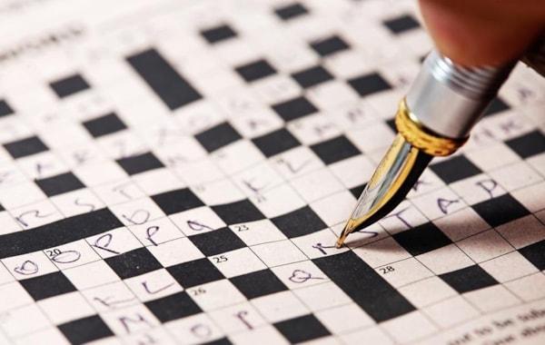 crossword-filling-xlarge_trans_NvBQzQNjv4BqEduPGWXTgvtbFyMaMlYatm4ovIMMP_5WSTNAIgCzTy4-50126.jpg