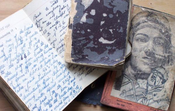 diary-14535.jpg