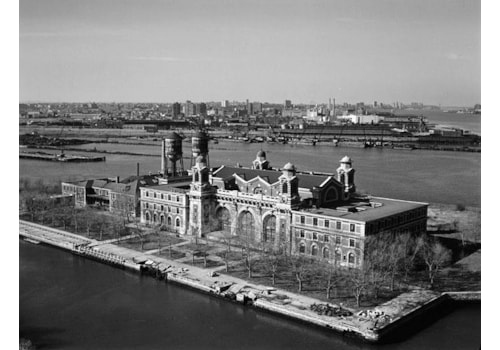 ellis-island-north-85512.jpg