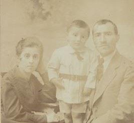 family-73126.jpg