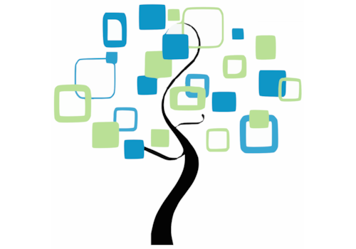 family-tree-295298_1280-41214.png