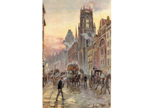 fleet-street-c1900-c-tuck-db-postcards-71568.jpg
