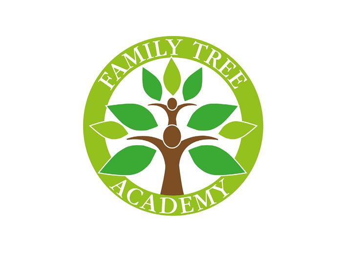 Family Tree Academy