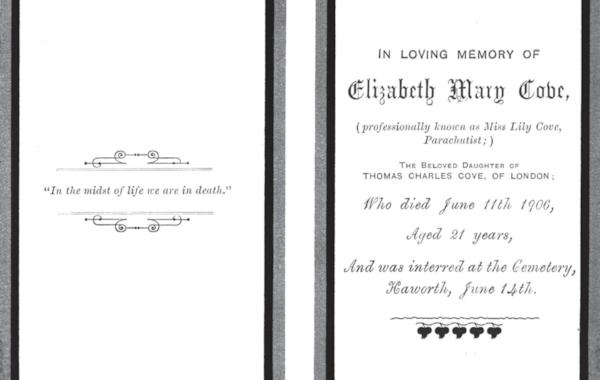 funeral-card-33287.jpg
