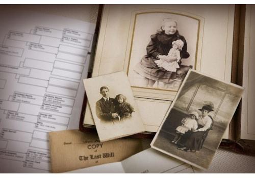 getty-family-history-58b9cd573df78c353c382ef8-48767.jpg