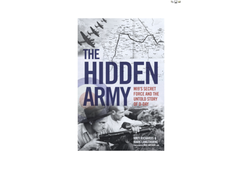 hidden-army-00567.jpg