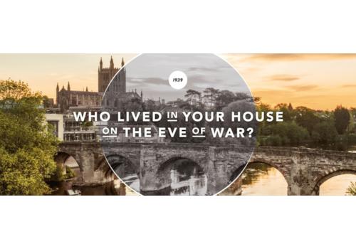 house-07331.jpg