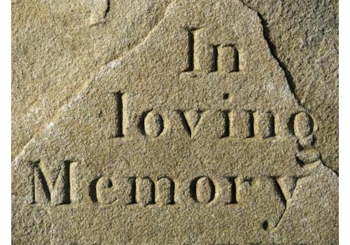 loving-1207568_1920-46107.jpg