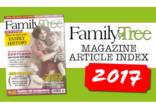 magazine_index_2017-19532.png