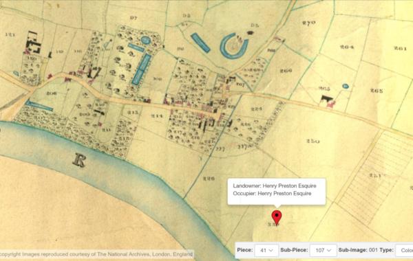 map-69339.jpg