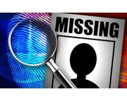 missing-30413.jpg
