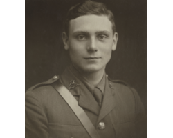 nd-Second-Lieutenant-Lionel-Bertram-Morris-in-his-Queens-Royal-West-Surrey-Regiment-in-1915.-Courtesy-of-Phil-Evans_Whitgift-School-06448.png