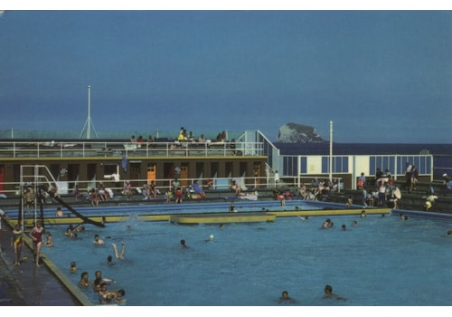 north-berwick-outdoor-pool-1960s-28894.jpg