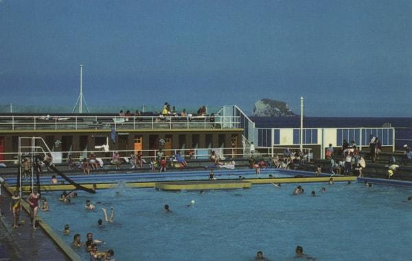 north-berwick-outdoor-pool-1960s-28894.jpg