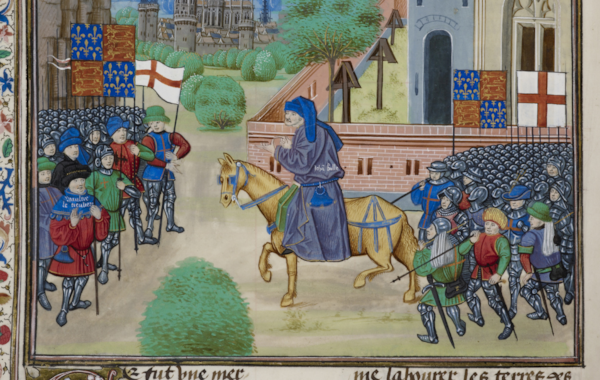 p7-main-story-Peasants-Revolt-pic-BL-FLICKR-32939.jpg