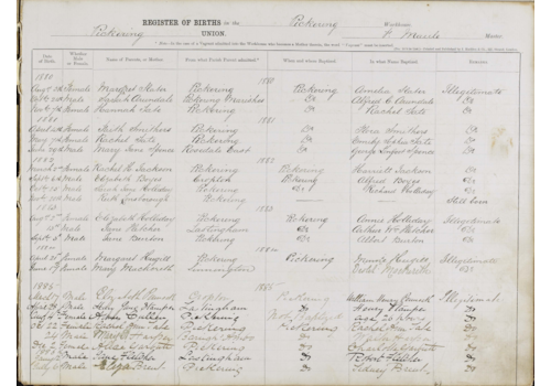 pickering-workhouse-register-11523.jpg