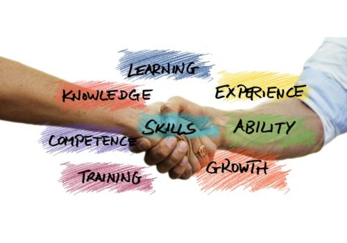 pixabay-skills-3371153_1920-05710.jpg