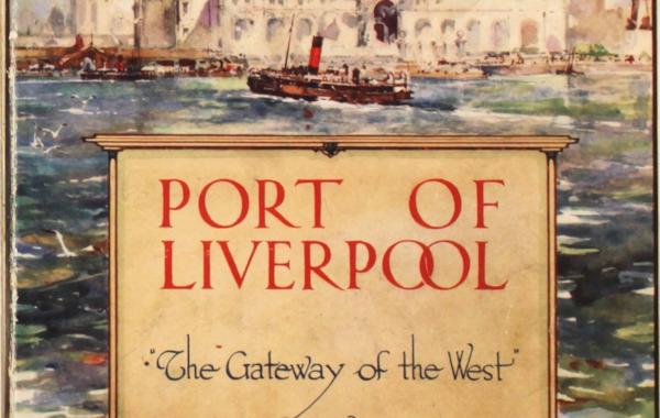 port-13355.jpg