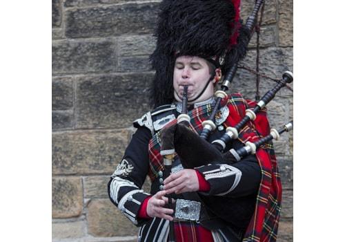 scotland-1402901_640-08465.jpg