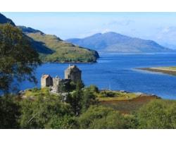 scotland-1433676_640-26855.jpg
