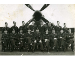 spitfire-05616.jpg