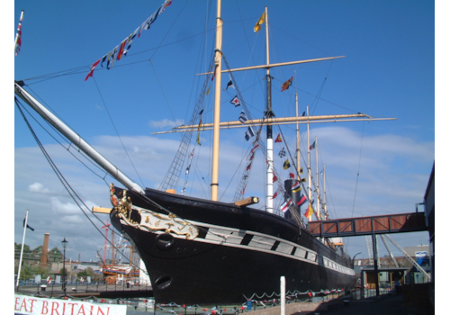ss-great-britain-c-mattbuck-00259.jpg