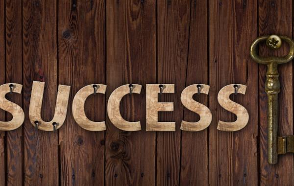 success-3195027_1920-13261.jpg