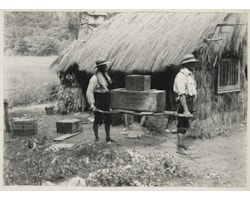 thatched-hut-1908-mini_magick20180519-28216-vla6we-54104.jpg