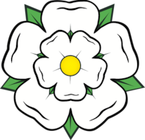 yorkshire-rose-2365926_960_720-05973.png