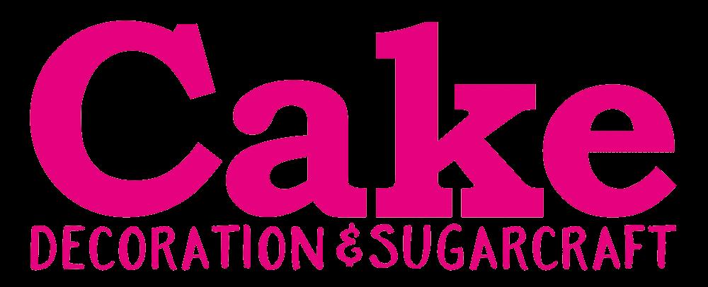 Cake Decoration & Sugarcraft