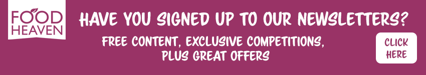 Click here to sign up to our newsletters!