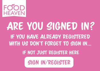 Click here to sign in or register!