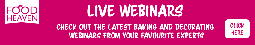 Click here to view our range of live webinars!