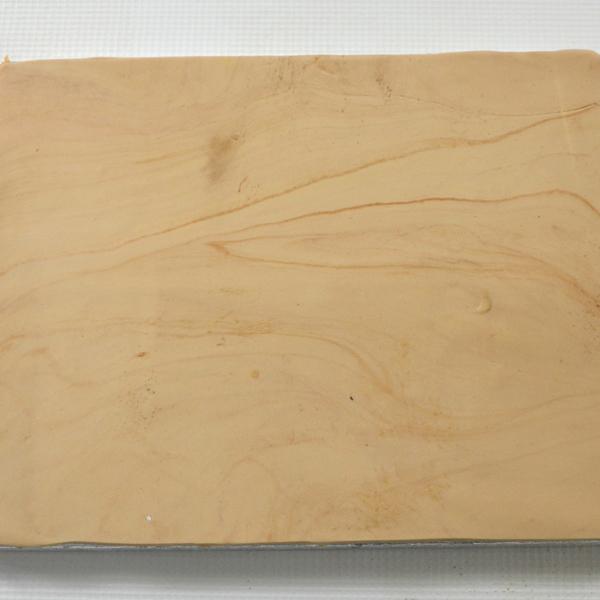 natural wood cake texture base colour