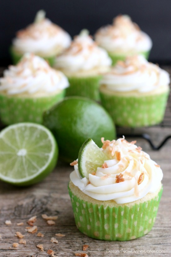 1424018403_coconut-lime-cupcakes1-1